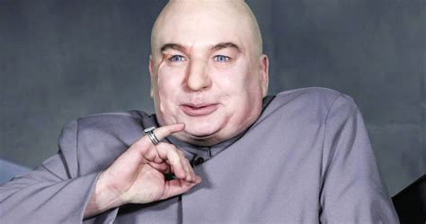 mike myers war movie mike myers is ready to do austin powers 4 wants it to be