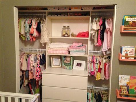 kleiderschrank elizabeth 11 besten closets bilder auf begehbarer