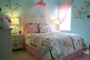 inspiration blue and pink bedroom ideas charming interior