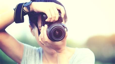 digital photography for beginners with dslr cameras | udemy