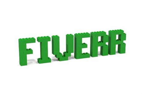 Your Name Or Text write your name or text using lego bricks fiverr