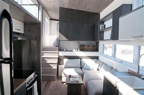 le sakura une magnifique mini maison faite au quebec