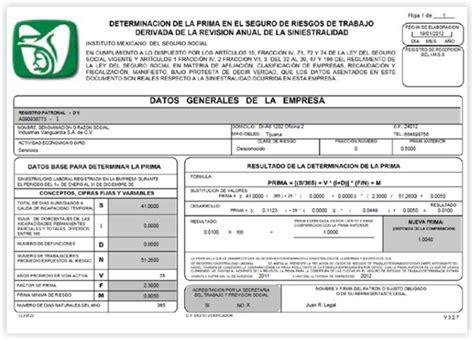 requisitos inscripcion de concubina 2016 requisitos para darme de alta en el imss c 243 mo darme de