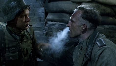 thomas kretschmann stalingrad 1993 15 breathtaking movies on world war 2 you must watch
