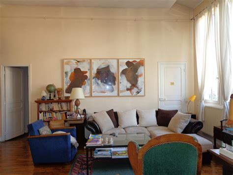 bed and breakfast paris france bed and breakfast chez marie paris france booking com