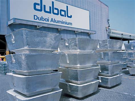 emirates global aluminium ega dubai united arab emirates uae acquires guinea alumina emirates 24 7