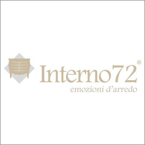 comodini vendita on line vendita on line di comodini 242 consolle scrittoi
