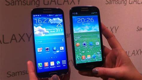 Casing Samsung S7 Mini Cooper Jhon Cooper Works Custom Hardcase Cover cuanto cuesta un march 2013 autos post
