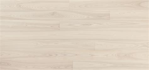 Select & Better, #1 Common   Grades   Coswick Hardwood Floors