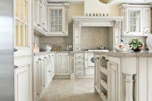 Antique White Kitchen Cabinet Doors Charming Antique Kitchen Cabinet Kitchen With Custom