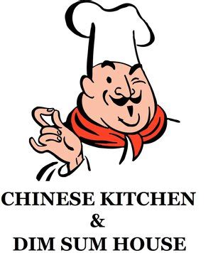 chinese kitchen and dim sum house menu   yum deliveries