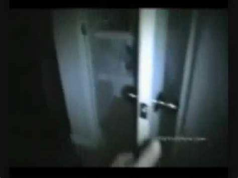imagenes impactantes fantasmas los 10 sucesos paranormales mas impactantes de la historia