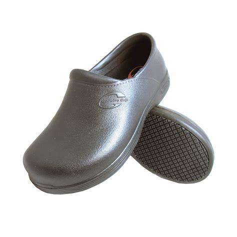 slip resistant shoes for slip resistant casual shoes kmart