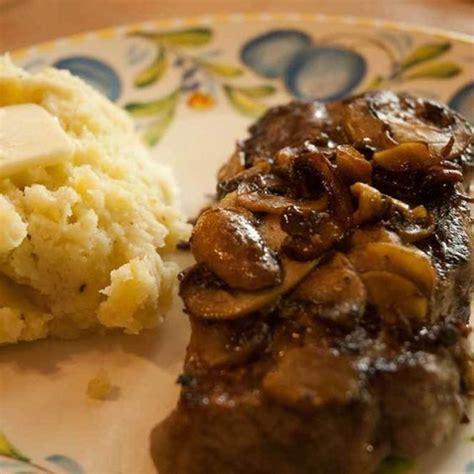oven baked ribs baked ribs and rib eye steak on pinterest