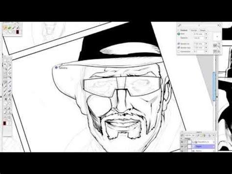 tavole grafiche wacom la fumettista curiosa disegnare in digitale con la