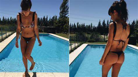imagenes hot de camila salazar las fotos s 250 per sexies de camila salazar en bikini quot amo
