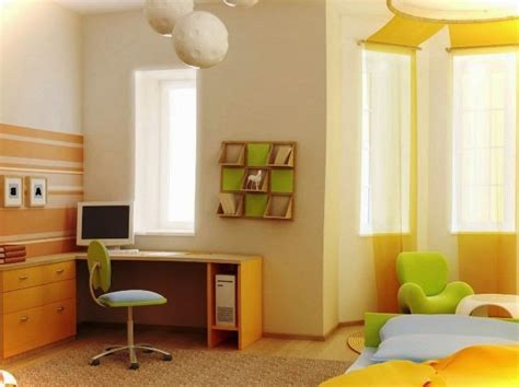 wall paint color ideas wall painting colors ideas