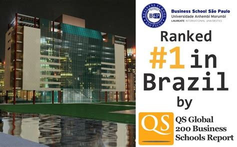 Mba Universities In Brazil by Pin By Laureate Connect On Our Universities