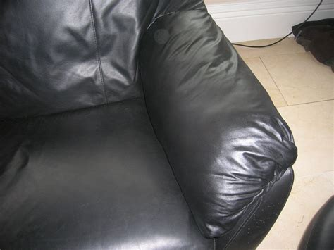 leather furniture repaired mobile upholstery