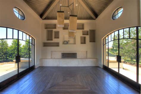 Celebrity Interior Homes by Kourtney Kardashian And Scott Disick Buy Keyshawn Johnson