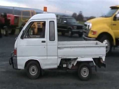small truck ratings | autos post