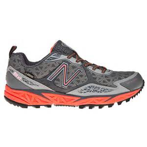 new balance winter running shoes best running shoes for winter new balance trail running