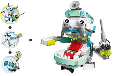 Lego Mixels Series 8 Medix Tribe Mixel Seri Sergio Skrubz Tuth 3 Pcs image max s8 medix 01 png mixels wiki fandom powered