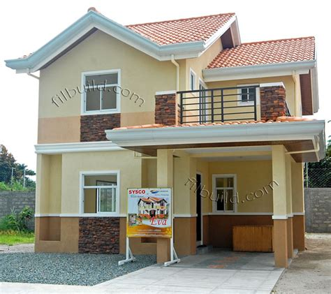 dream house real estate index of philippines real estate house and lot sysco dream homes eva