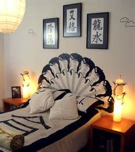 interesting headboard ideas 40 creative headboard ideas art and design