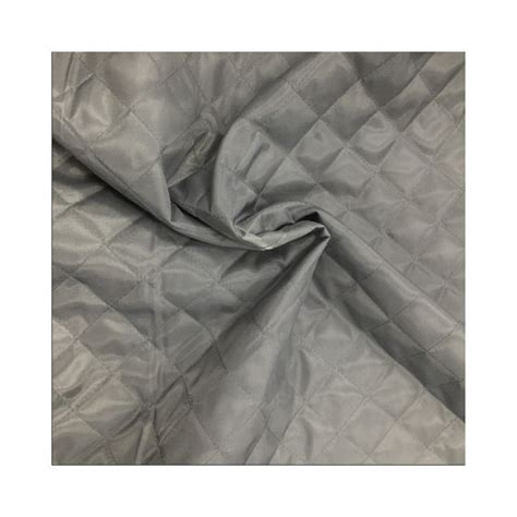 Quilt Lining by Quilted Fabric Lining Design Eu Fabrics