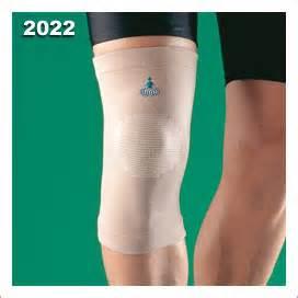 Knee Support Elastic 2022 M ortho beckcem knee oppo