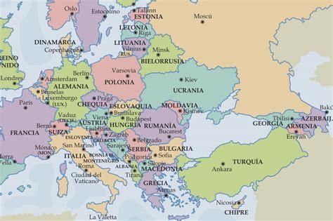 Pelangsing C N R ucraina un altra guerra inevitabile legambiente