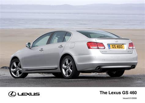 lexus gs300 2012 100 lexus gs300 2012 1994 lexus gs 300 information