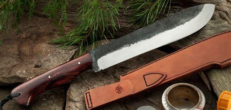 camo kitchen knives ratanikiri classic fixed blade c knife citadel knives