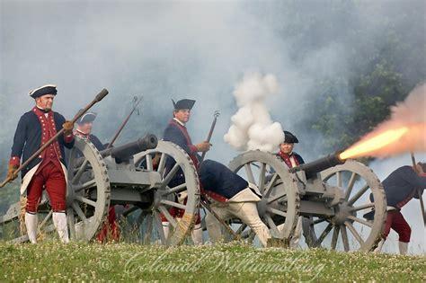 arkasia revolution heavy artillery records american artillery unit firing cannon cw military in