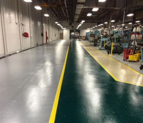 Best Flooring For High Traffic Areas Best Commercial Flooring Solutions For High Traffic Areas
