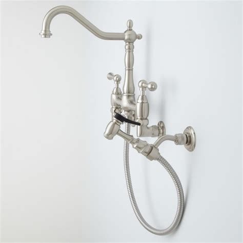 wall faucets kitchen bathroom amazing design of delta faucets lowes for cool