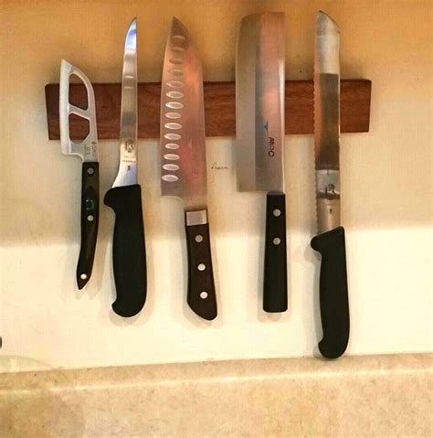 knives in the kitchen do yourself a favor sharpen your knives with this to be a