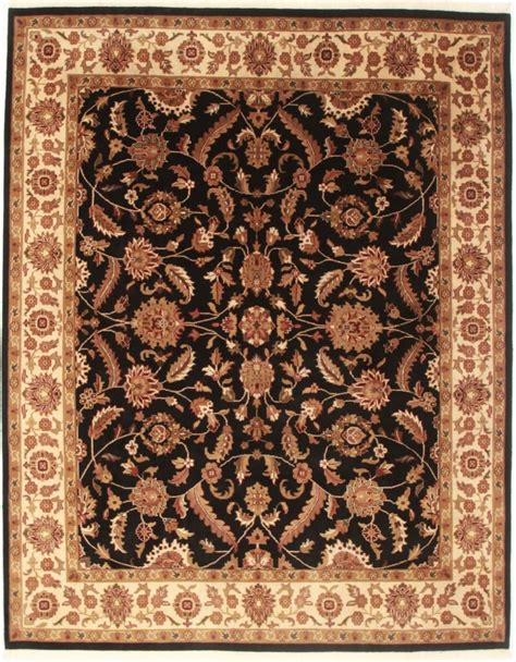 8 X 12 Area Rugs Sale 8 X 12 Area Rugs Sale Smileydot Us