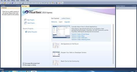 membuat database vb net 2010 contoh database penjualan mysql contoh 0917