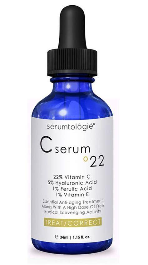 Serum Vitamin C Latulip best vitamin c serum for april 2017 expert reviews picks serum and