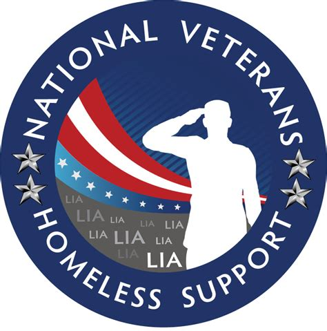 veterans in consulting a guide to help veterans evaluate and pursue a career in management consulting books guidestar exchange reports for national veterans homeless