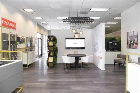 design house concepts dublin franke launches new retail concept in dublin california