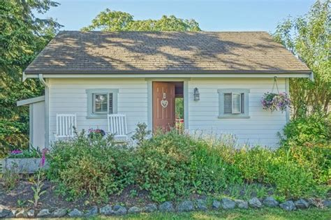 Garden Isle Cottages by Beachcomber Cottage Picture Of Garden Isle Guest