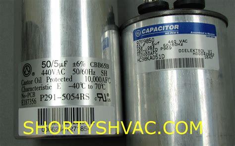 capacitor price list in philippines capacitor price list 2014 28 images motor runing capacitor cbb60 sea china manufacturer