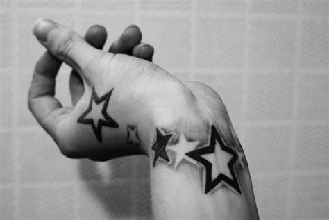 tattoo ideas on finger best tattoo 2014 designs and