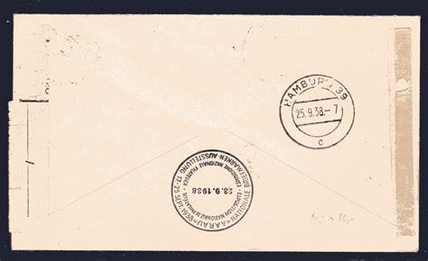 Schweiz Porto Brief Ausland Schweiz R Ausland Brief Mit Ak St Ebay