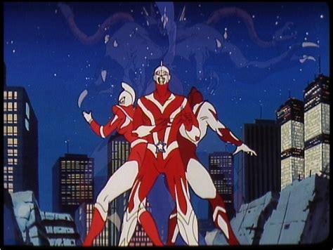crunchyroll american japanese  production anime