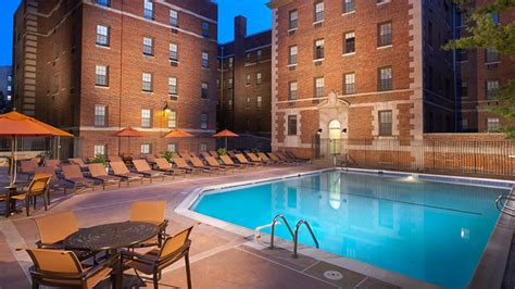cheap 1 bedroom apartments in washington dc cheap 1 bedroom apartments in washington dc cheap dc