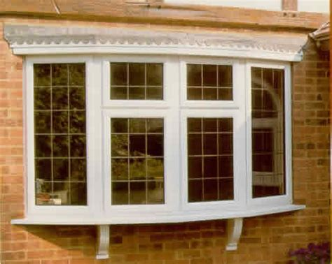 home design upvc windows safer and draught proof upvc windows upvc windows